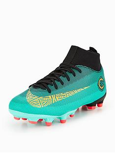 nike-nike-junior-cr7-mercurial-superfly-6-academy-mg-football-boots