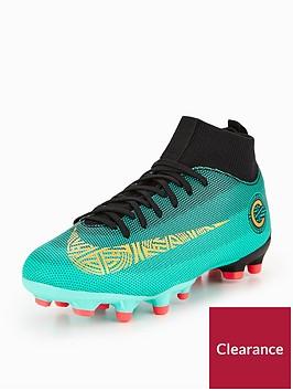 nike-nike-junior-cr7-mercurial-superfly-6-academy-mg-football-boots