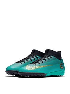 nike-nike-junior-cr7-mercurial-superfly-6-academy-astro-turf-football-boots