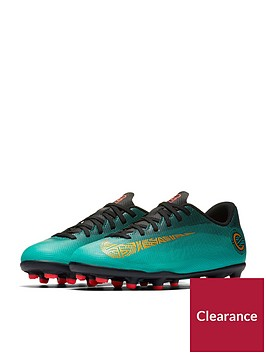 nike-nike-junior-cr7-mercurial-vapor-12-club-mg-football-boots