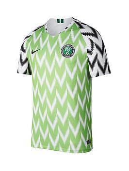 nike-nike-mens-nigeria-home-1819-replica-shirt