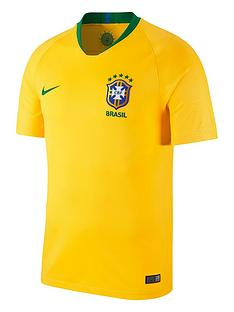 nike-nike-youth-brazil-home-1819-replica-shirt