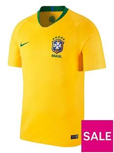 nike-nike-youth-brazil-home-1819-replica-shirt
