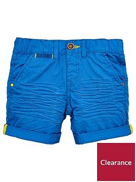 mini-v-by-very-boys-fashion-roll-up-short-blue