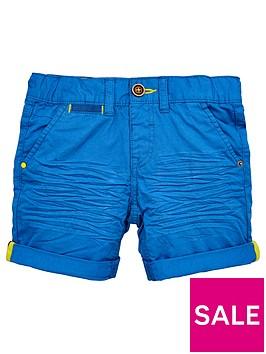 mini-v-by-very-boys-fashion-roll-up-short