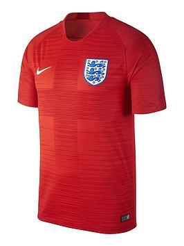 nike-england-away-short-sleeve-stadium-shirt