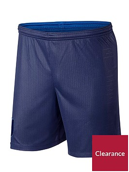 nike-england-home-stadium-shorts