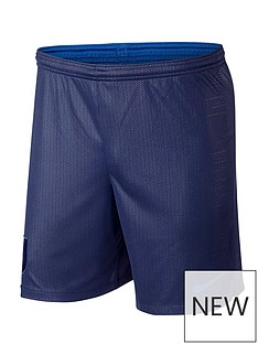 nike-nike-mens-england-home-stadium-short
