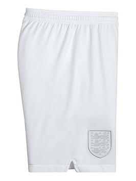 nike-junior-england-away-stadium-short-whitenbsp