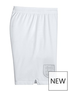 nike-england-away-stadium-shorts