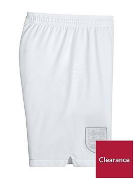 nike-england-away-stadium-shorts