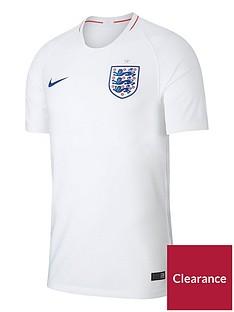 nike-junior-2018-england-football-short-sleeve-home-stadium-shirt