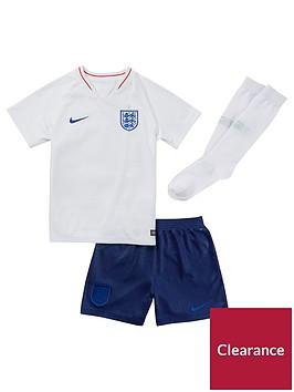 nike-little-kids-2018-england-home-kit