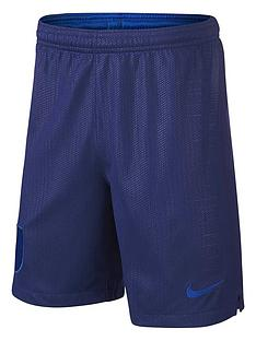 nike-junior-2018-england-home-stadium-shorts