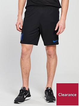 nike-england-dry-squad-drill-shorts
