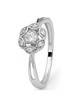 love-diamond-love-diamond-9ct-white-gold-20-point-diamond-ring