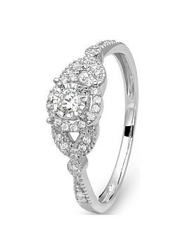 love-diamond-love-diamond-9ct-white-gold-15-point-diamond-ring