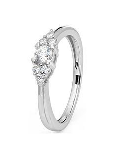 the-astral-diamond-9ct-white-gold-33-point-diamond-ring