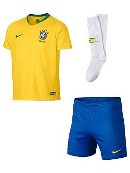 nike-little-kids-brazil-home-kit