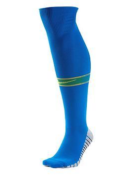 nike-brazil-youth-1819-away-socks-blue