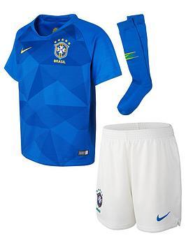 nike-little-kids-brazil-away-kit