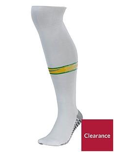 nike-brazil-youths-1819-home-socks-whitenbsp
