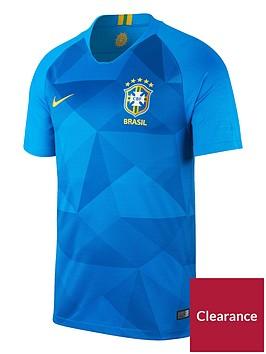 nike-youth-brazil-away-1819-replica-shirt-blue
