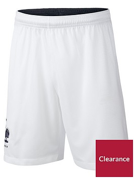 nike-youth-france-home-1819-short