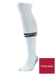 nike-youth-france-homeaway-1819-socks