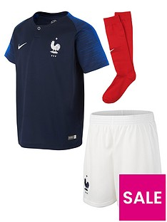nike-little-kids-france-home-kit