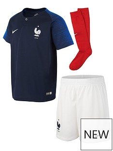 nike-nike-little-kids-france-home-world-cup-kit