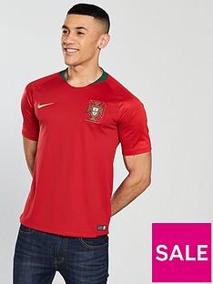 nike-portugal-1819-replica-home-shirt