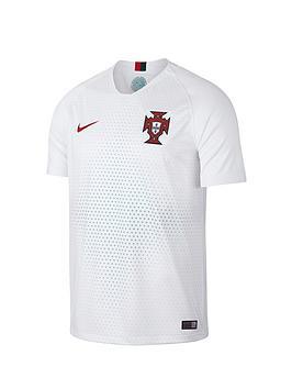 nike-nike-mens-portugal-away-world-cup-1819-replica-shirt