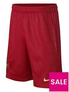 nike-youth-portugal-home-1819-short
