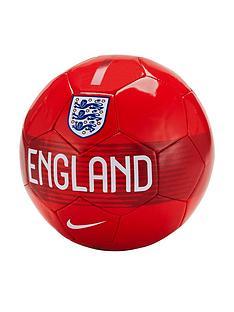 nike-england-football