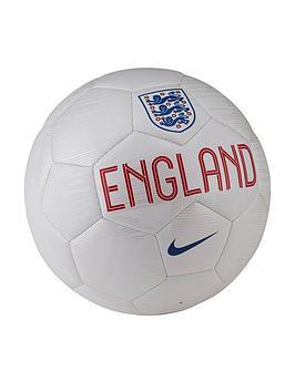 nike-england-skills-football
