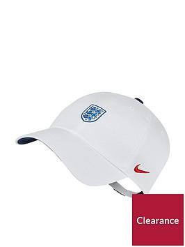 nike-england-crest-cap