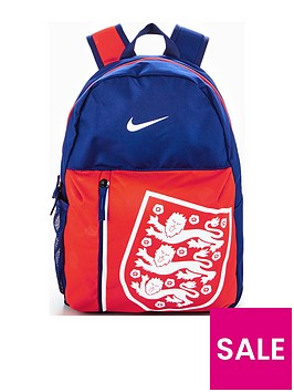 nike-england-stadium-back-pack