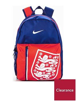 nike-england-stadium-back-pack