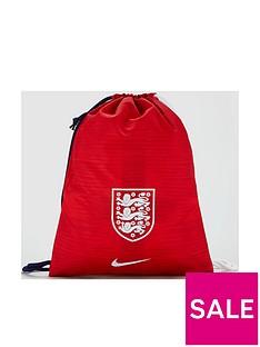 nike-england-stadium-gym-sack