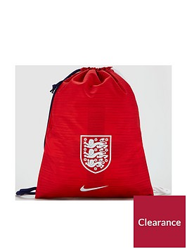 nike-england-stadium-gym-sack