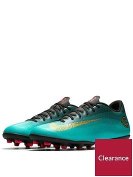 nike-mens-cr7-mercurial-vapor-12-club-mg-football-boots-green