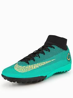 nike-nike-mens-cr7-mercurial-superfly-6-academy-astro-turf-football-boot