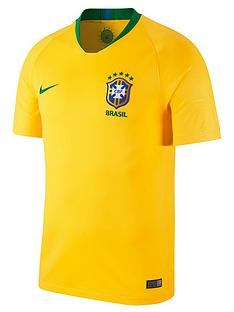 nike-brazil-1819-replica-home-shirt