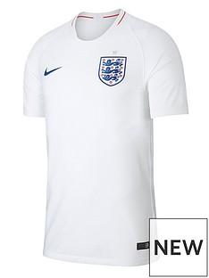 nike-england-home-short-sleeve-stadium-shirt
