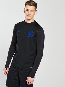 nike-england-dry-squad-drill-top