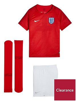 nike-little-kids-england-away-kit-redwhitenbsp