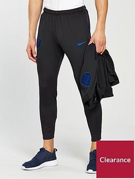 nike-england-dry-squad-drill-pants