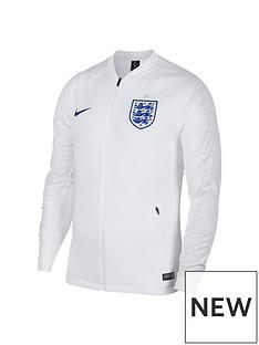 nike-nike-mens-england-anthem-jacket