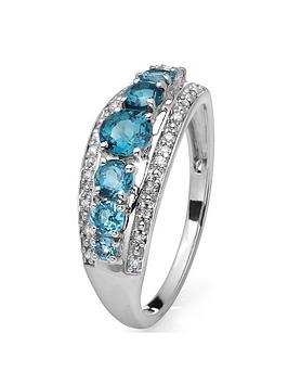 love-gem-9ct-white-gold-london-blue-topaz-swiss-blue-topaz-aquamarine-and-diamond-ring